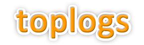 Toplogs télécharger les logiciels gratuits - Logiciels indispensables - Freewares, vidéo, image, divx, système, gravure CD / DVD